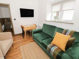 Apartment 1 - North Wales - 1068243 - thumbnail photo 6
