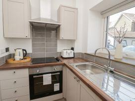 Apartment 1 - North Wales - 1068243 - thumbnail photo 9