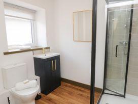 Apartment 1 - North Wales - 1068243 - thumbnail photo 14