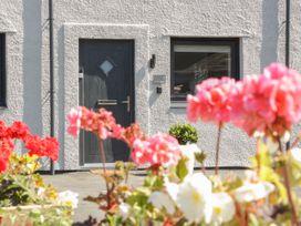 Apartment 1 - North Wales - 1068243 - thumbnail photo 2