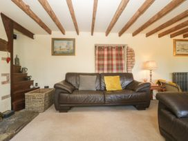 Thorneybees House - Somerset & Wiltshire - 1068263 - thumbnail photo 5