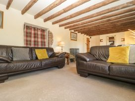 Thorneybees House - Somerset & Wiltshire - 1068263 - thumbnail photo 6