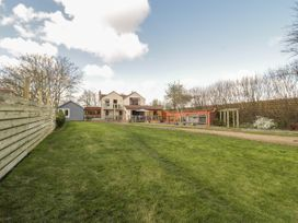 Thorneybees House - Somerset & Wiltshire - 1068263 - thumbnail photo 37