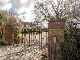 Thorneybees House - Somerset & Wiltshire - 1068263 - thumbnail photo 64