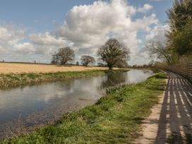 Thorneybees House - Somerset & Wiltshire - 1068263 - thumbnail photo 42