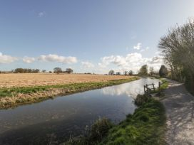 Thorneybees House - Somerset & Wiltshire - 1068263 - thumbnail photo 47