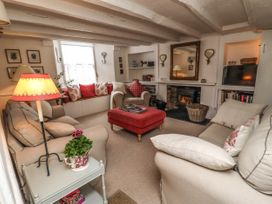 Mariners Cottage - Devon - 1068264 - thumbnail photo 9