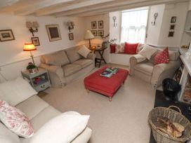 Mariners Cottage - Devon - 1068264 - thumbnail photo 12