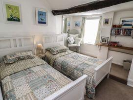 Mariners Cottage - Devon - 1068264 - thumbnail photo 19