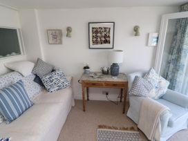 Mariners Cottage - Devon - 1068264 - thumbnail photo 13