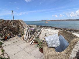 Mariners Cottage - Devon - 1068264 - thumbnail photo 29