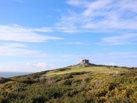 Plas Coch Rhoscolyn - North Wales - 1068279 - thumbnail photo 26