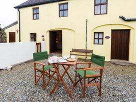 The Stable - County Wexford - 1068283 - thumbnail photo 2