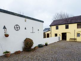 The Stable - County Wexford - 1068283 - thumbnail photo 14