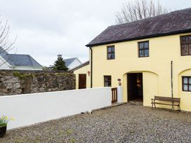 1 bedroom Cottage for rent in Fethard-On-Sea