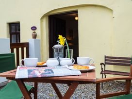 The Stable - County Wexford - 1068283 - thumbnail photo 3