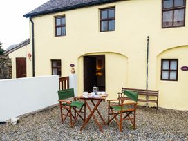 The Stable - County Wexford - 1068283 - thumbnail photo 16