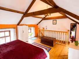 The Stable - County Wexford - 1068283 - thumbnail photo 12