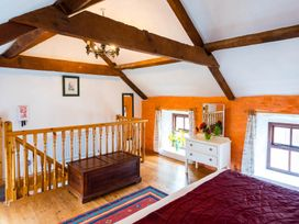 The Stable - County Wexford - 1068283 - thumbnail photo 13