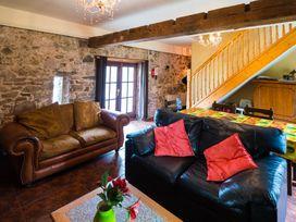 The Barn - County Wexford - 1068285 - thumbnail photo 4