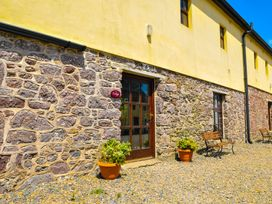 The Forge - County Wexford - 1068286 - thumbnail photo 2