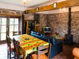 The Forge - County Wexford - 1068286 - thumbnail photo 5