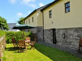 The Forge - County Wexford - 1068286 - thumbnail photo 11