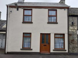 Georges Street - Westport & County Mayo - 1068346 - thumbnail photo 1