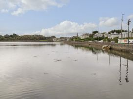 Georges Street - Westport & County Mayo - 1068346 - thumbnail photo 14