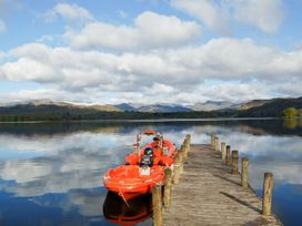 Lake House Bowness - Lake District - 1068385 - thumbnail photo 23