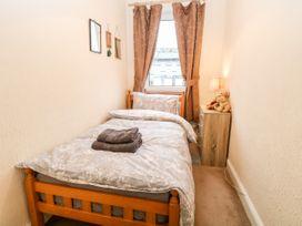4 Trafalgar Square - Norfolk - 1068386 - thumbnail photo 14
