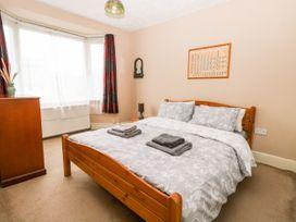 4 Trafalgar Square - Norfolk - 1068386 - thumbnail photo 15
