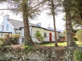 Davey Johns Forge Cottage - County Donegal - 1068392 - thumbnail photo 18
