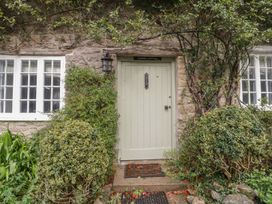 Burwell Cottage - Dorset - 1068394 - thumbnail photo 2