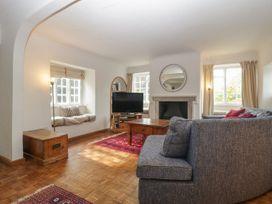 Burwell Cottage - Dorset - 1068394 - thumbnail photo 3