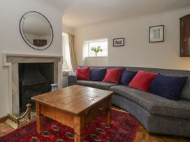 Burwell Cottage - Dorset - 1068394 - thumbnail photo 4
