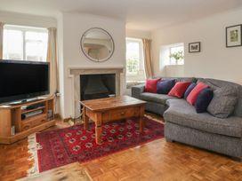 Burwell Cottage - Dorset - 1068394 - thumbnail photo 5