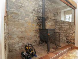 Burwell Cottage - Dorset - 1068394 - thumbnail photo 12