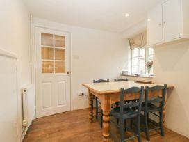 Burwell Cottage - Dorset - 1068394 - thumbnail photo 14