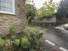 Burwell Cottage - Dorset - 1068394 - thumbnail photo 32