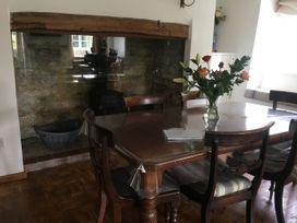 Burwell Cottage - Dorset - 1068394 - thumbnail photo 9