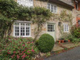 Little Burwell - Dorset - 1068395 - thumbnail photo 2
