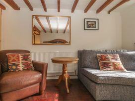 Little Burwell - Dorset - 1068395 - thumbnail photo 4