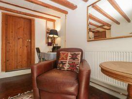 Little Burwell - Dorset - 1068395 - thumbnail photo 5