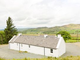 Big Hill Cottage - County Donegal - 1068419 - thumbnail photo 1