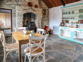 Big Hill Cottage - County Donegal - 1068419 - thumbnail photo 2