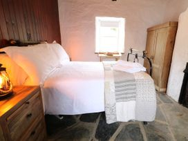 Big Hill Cottage - County Donegal - 1068419 - thumbnail photo 12