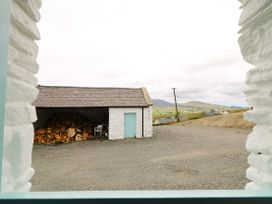 Big Hill Cottage - County Donegal - 1068419 - thumbnail photo 16