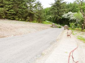 Big Hill Cottage - County Donegal - 1068419 - thumbnail photo 19