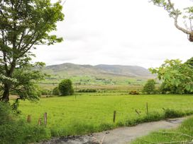 Big Hill Cottage - County Donegal - 1068419 - thumbnail photo 20